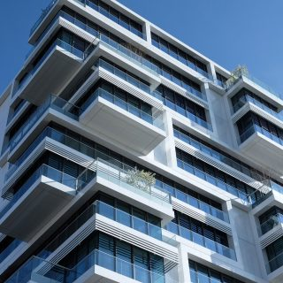 appartment-building-appartments-architecture