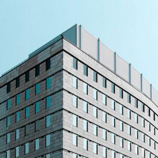 architectural-architecture-building